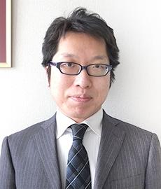 小田大輔社長