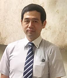世界に羽ばたく日本の食 外務省「食産業担当」現地ルポ(13)メキシコ 輸入促…
