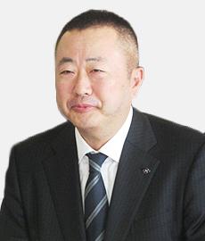 本庄大介社長