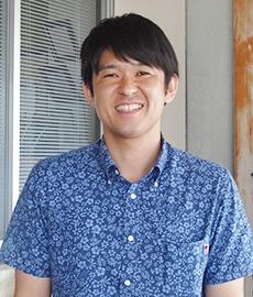 内田洋行「課題の見える化」IT導入事例(3)青い海 独自システムからSCへ