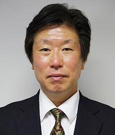 北海道農政事務所 大坪正人所長