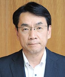 中国四国農政局 坂井康宏局長