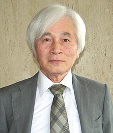 竹内宏平社長