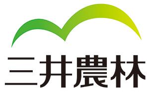新コーポレートロゴ