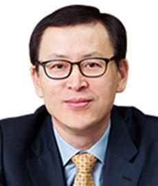 チェ・ヒジョン韓国国家食品クラスター支援センター長