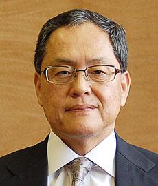坂本憲秀社長