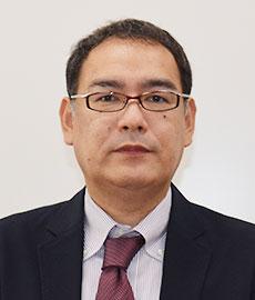 木村雅幸社長