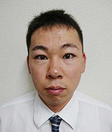 コンツェルトハウス事業部・吉田拓哉氏