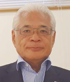 千野和利会長兼社長
