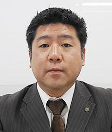 ファントゥファン  櫻木 亮平  社長