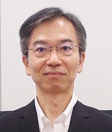 外国人技能実習機構 理事 川村  修行氏