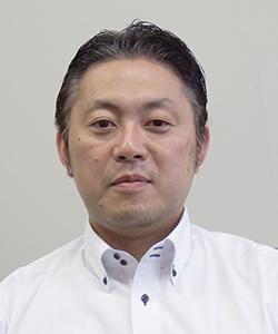 寺本哲久・国分フードクリエイトデリカ事業部営業課長
