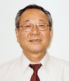 吉田満社長