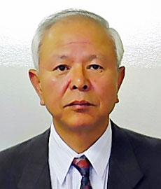 ワタル 小澤志朗顧問