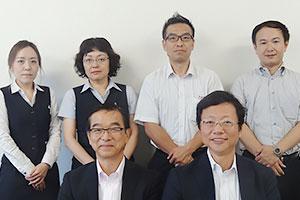 内田洋行「課題の見える化」IT導入事例(6)杉本食肉産業 地域1番のブランド…