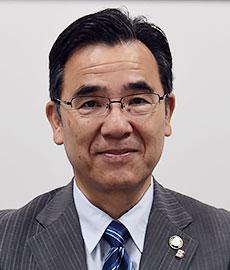 香月広社長