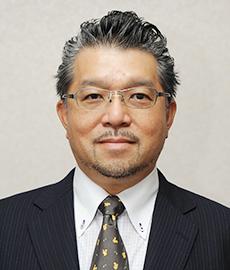 中島洋人社長