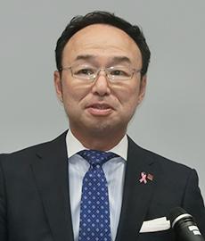 佐藤元社長