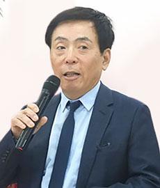 鈴木雅治社長