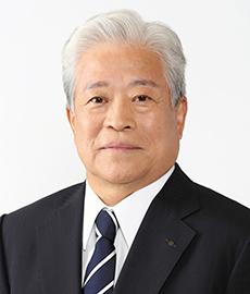 第50回食品産業功労賞:受賞者プ...