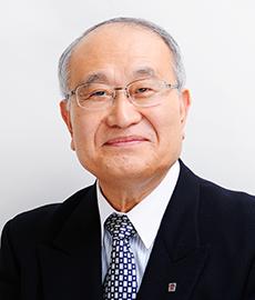 日本食糧新聞社 代表取締役会長CEO 今野正義