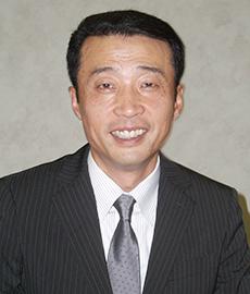 藤井雅人社長