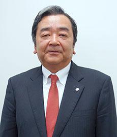 日比聡 取締役専務執行役員マーケティング本部長