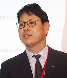 稲垣慶一支店長