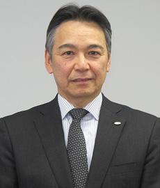 馬瀬紀夫社長
