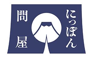 新ブランドのロゴマーク