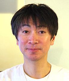 沼田義明代表