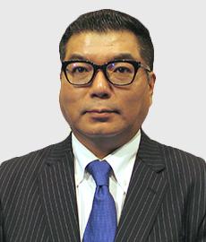 中村通孝社長