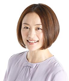 ゲストの上村愛子氏