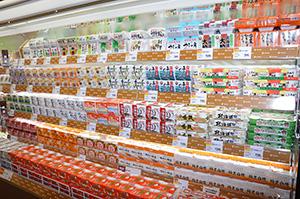 食べ方提案や健康訴求で伸びる納豆市場