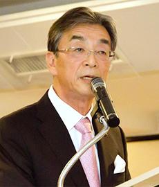 海外日本食 成功の分水嶺(49)食品関連設備業「中央設備エンジニアリング」