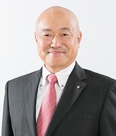 オタフクソース 佐々木直義社長