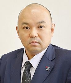 坂口幸司社長