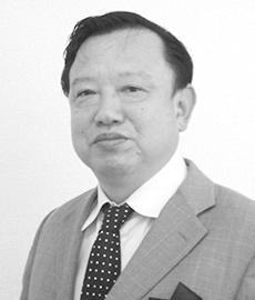 ヒライ 平井浩一郎社長