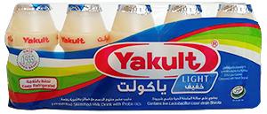 中東5ヵ国共通の同品パッケージ