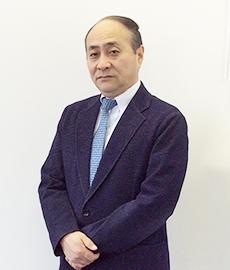 山田雅之社長