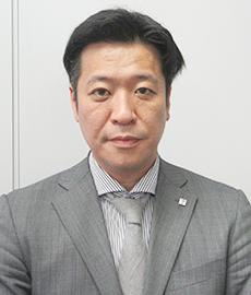 岡崎正直製品部ジャワティ担当プロダクトマネージャー
