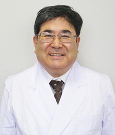 京都光華女子大学 稲熊隆博教授