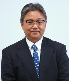 進藤博且氏