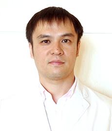 中川公太研究員