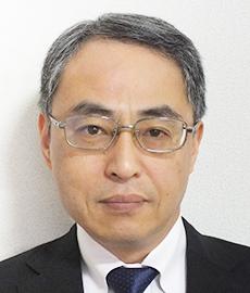 永江隆志社長