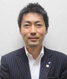 吉田達也ブランドマネジャー