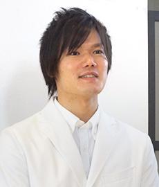 ユーグレナ社の渡邉翔太氏