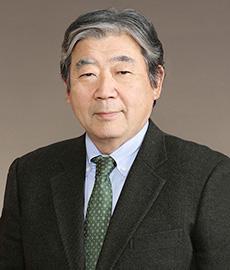 木村良理事長