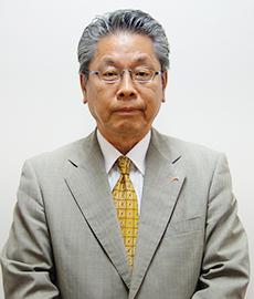 常務執行役員マーケティング&セールス本部販売統括事業部長 亀山明記氏
