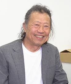 福島徹会長
